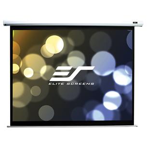Projektori ekraan VMAX150XWH2, Elite Screens