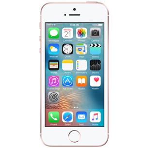 iPhone SE, Apple / 16 GB
