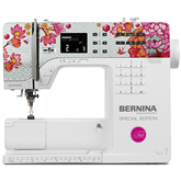Sewing machine 350E, Bernina