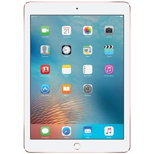 Tahvelarvuti iPad Pro 9,7 (32 GB), Apple / WiFi