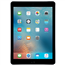 Tahvelarvuti iPad Pro 9,7 (32 GB), Apple / LTE, WiFi