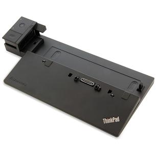 Sülearvuti dokk ThinkPad Ultra, Lenovo / 90W