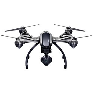Droon Q500 4K Typhoon, Yuneec