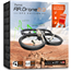 Helikopter AR.Drone 2.0 GPS Edition, Parrot