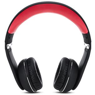 DJ kõrvaklapid Numark HF325