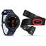 Pulsewatch Garmin Forerunner 630 GPS HRM
