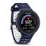 Pulsikell Garmin Forerunner 630 GPS HRM