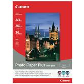 Fotopaber SG-201 (A3), Canon / 20 lehte