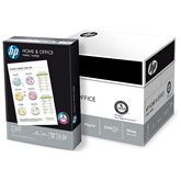 Paper Home & Office (A4), HP / 2500 sheets