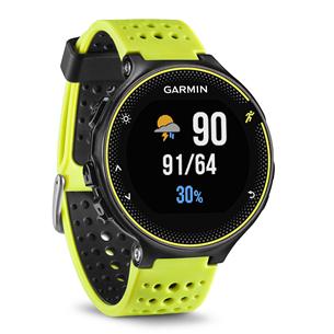 Pulsikell Garmin Forerunner 230 GPS HRM