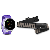 Пульсотахограф Forerunner 230 GPS HRM, Garmin