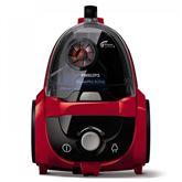 Vacuum cleaner Philips PowerPro Active