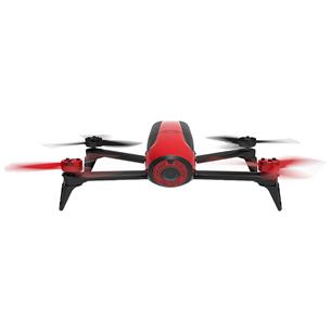 Droon Bebop 2, Parrot