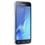 Nutitelefon Galaxy J3 (2016), Samsung