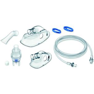 Kulutarvikud inhalaatorile IH18 Beurer
