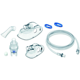 Replacement accessories for nebulizer IH18 Beurer