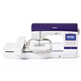 Sewing and embroidery machine Brother Innov-is
