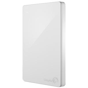 Väline kõvaketas Backup Plus Slim, Seagate / 1 TB