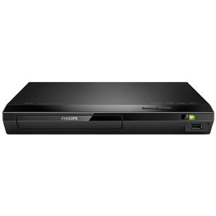 Blu-ray mängija BDP2110, Philips