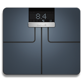 Index Smart scale Garmin