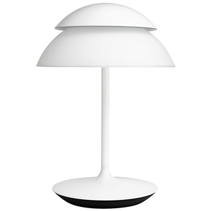 Hue LED laualamp Philips Beyond