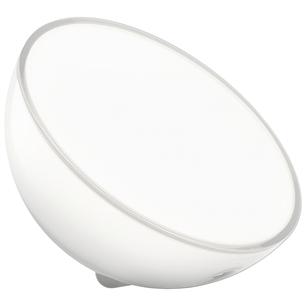 Juhtmevaba nutikas valgusti Philips Hue LED Go