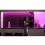 Hue LED valgusriba pikendus (1 m), Philips