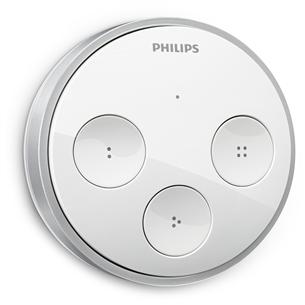 Juhtmevaba lüliti Philips Hue Tap