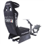 Rallitool Playseat Project CARS