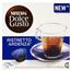 Kohvikapslid Nescafe Dolce Gusto Ristretto Ardenza, Nestle