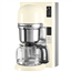 Pour-Over kohvimasin KitchenAid
