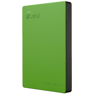 Внешний жесткий диск Seagate для Xbox One (2 ТБ) STEA2000403