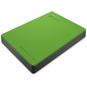 Xbox One väline kõvaketas Seagate Game Drive (2 TB)