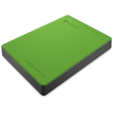 Xbox One external hard drive Seagate Game Drive (2 TB)