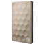 Väline kõvaketas Seagate Backup Plus Ultra Slim (1 TB)