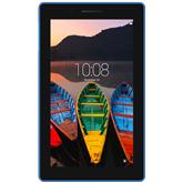 Tahvelarvuti Tab 3 A7, Lenovo / WiFi