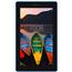 Tahvelarvuti Tab 3-710 7, Lenovo / WiFi, 3G