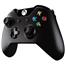 Xbox One mängupult + juhtmevaba adapter, Microsoft