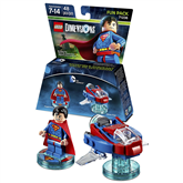 LEGO Dimensions DC Superman Fun Pack