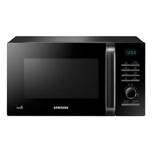 Mikrolaineahi grilliga, Samsung / maht: 23L