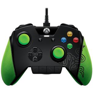 Xbox One juhtmega mängupult Wildcat, Razer