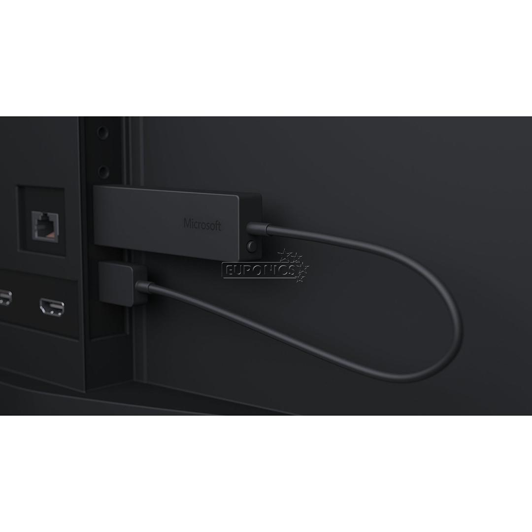 Wireless Display Adapter Microsoft Cg4 00003