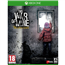 Xbox One mäng This War of Mine: The Little Ones