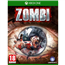 Xbox One mäng ZOMBI