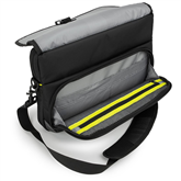 Notebook bag City Gear, Targus / up to 14