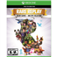 Xbox One mängukogumik Rare Replay
