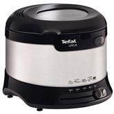 Fryer Tefal
