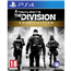 PS4 mäng Tom Clancy's The Division Gold Edition