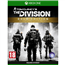 Xbox One mäng Tom Clancy's The Division Gold Edition