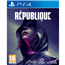 PS4 mäng Republique